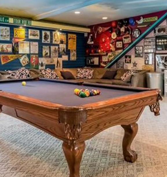 ProLine Pool Table For Sale - Proline pool table